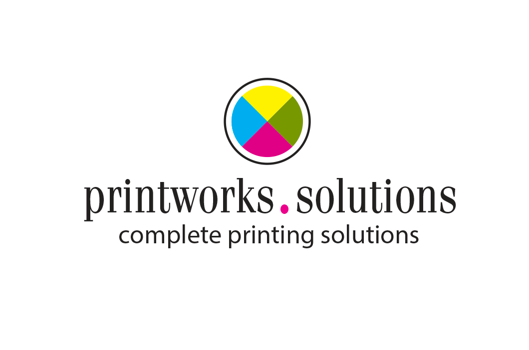 Printworks Solutions